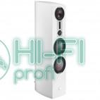 Акустическая система DALI Epicon 8 White High Gloss фото 3