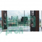 Акустическая система DALI Epicon 8 Walnut High Gloss фото 6
