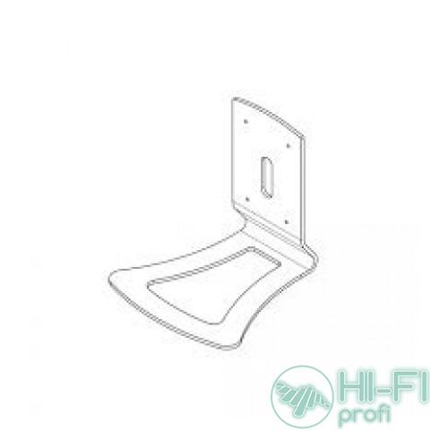 Подставка Dali Fazon/Motif Table Center Stand Black