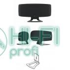 Подставка Dali Fazon/Motif Table Center Stand Black фото 2