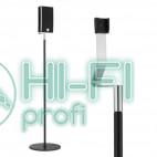 Акустическая система DALI Fazon Micro Black High Gloss фото 6