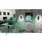 Подставка Dali Fazon Micro Stand White фото 4