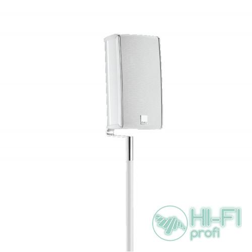 Подставка Dali Fazon Micro Stand White