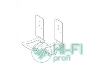 Подставка Dali Fazon LCR Table Stand Black