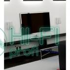 Акустическая система DALI Fazon Micro Vocal White High Gloss фото 3