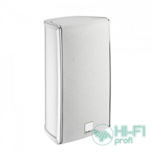 Акустическая система DALI Fazon Micro Vocal White High Gloss