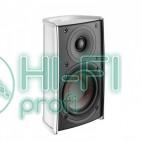 Акустическая система DALI Fazon Micro Vocal White High Gloss фото 4