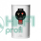 Акустическая система DALI Fazon Micro Vocal White High Gloss фото 2