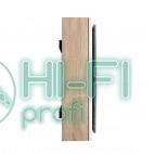 Акустическая система Dali Oberon On-Wall Light Oak фото 5