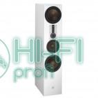 Акустическая система Dali Opticon 8 White Satin фото 3