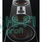 Акустическая система Dali Opticon 8 black фото 5