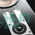 Акустическая система Dali Opticon 8 black фото 4