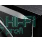 Акустическая система Dali Opticon 8 black фото 3