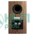 Акустическая система DALI Rubicon 2 Walnut фото 3