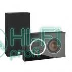 Акустическая система DALI Rubicon LCR Black High Gloss  фото 2