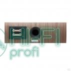 Акустическая система DALI Rubicon Vokal Walnut  фото 2