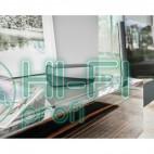 Предусилитель беспроводной HEOS Link HS2 Silver фото 5