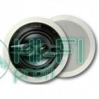 Акустическая система HECO INC 2602 Stereo фото 2