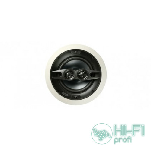 Акустическая система HECO INC 2602 Stereo