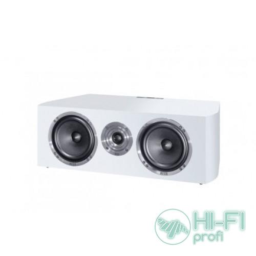 Акустическая система HECO Celan Revolution Center 4 White Satin