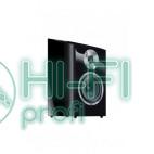 Акустическая система HECO Celan Revolution 3 Piano Black фото 3