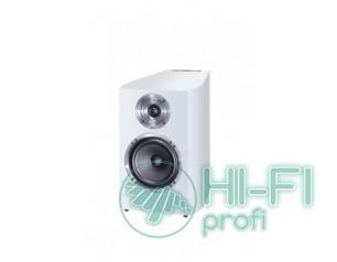 Акустическая система HECO Celan Revolution 3 White Satin