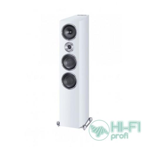 Акустическая система HECO Celan Revolution 7 White Satin