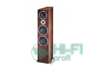 Акустическая система HECO Celan Revolution 9 Espresso Veneer