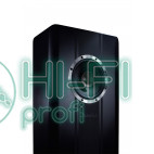 Акустическая система HECO Direkt Einklang Black фото 2