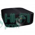 Кінотеатральний D-ILA проектор 8K JVC DLA-NX9 Black фото 6