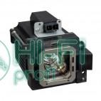 Кинотеатральный D-ILA проектор 8K JVC DLA-NX9 Black фото 3