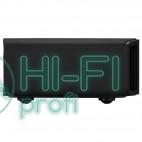 Кинотеатральный D-ILA проектор 4K JVC DLA-N7 Black фото 6