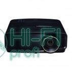 Кінотеатральний DLP проектор 4K JVC LX-UH1 Black фото 2