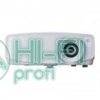 Кинотеатральный DLP проектор 4K JVC LX-UH1 White фото 4