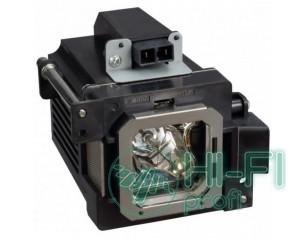 Лампа для проектора JVC LX-UH1B PKL2417UW