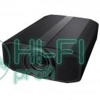 Кінотеатральний D-ILA проектор з лазерно-фосфорним джерелом світла 4K 3D JVC DLA-Z1 Black фото 4