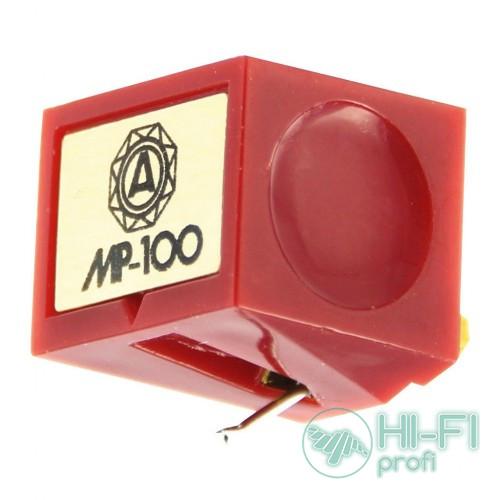 Сменная игла для картриджа Nagaoka JN-P100