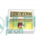 Сменная игла для картриджа Nagaoka JN-P100  фото 3