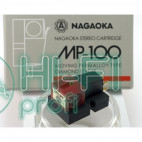 Картридж ММ Nagaoka MP-100  фото 4