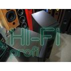 Акустична система NAIM Ovator S400 фото 8