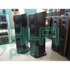 Акустическая система NAIM Ovator S400 фото 2