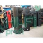 Акустична система NAIM Ovator S400 фото 4