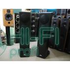 Акустична система NAIM Ovator S400 фото 5