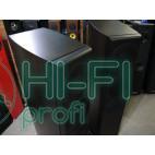 Акустична система NAIM Ovator S400 фото 7