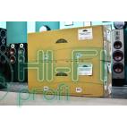 Акустична система NAIM Ovator S400 фото 9