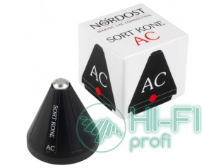 Антирезонансний пристрій: Nordost Sort Kone SK/AC (алюміній - кулька кераміка)