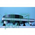 Антирезонансное устройство Nordost Sort Kone SK/BC (бронза - шарик керамика) фото 4