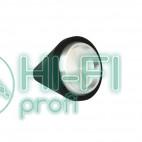 Антирезонансний пристрій Nordost Sort Kone SK/AS (алюміній - кулька сталь) фото 3