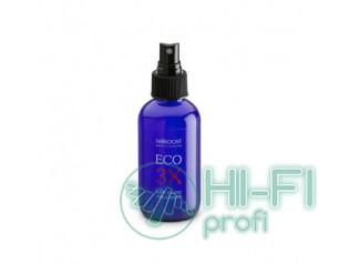 Антистатичний спрей Nordost ECO X3