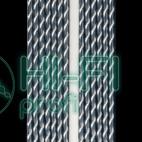 Кабель акустический Nordost Odin 2, 2x3 м is terminated with low-mass Z plugs фото 4